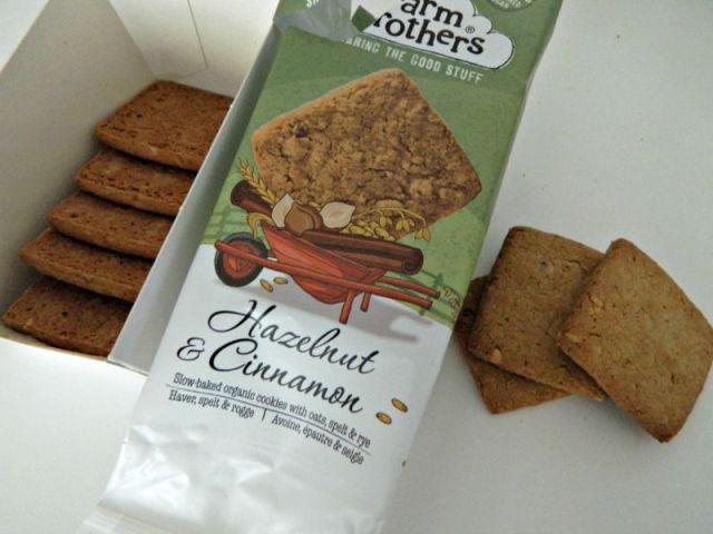 hazelnoot-kaneel-koekjes