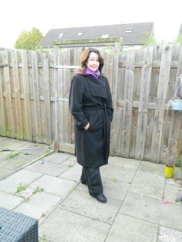 nieuwe-winterjas