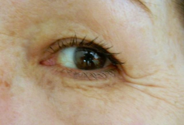 Review- Environ serum en crème. Anti-aging van het hoogste niveau! 14 environ Review- Environ serum en crème. Anti-aging van het hoogste niveau!