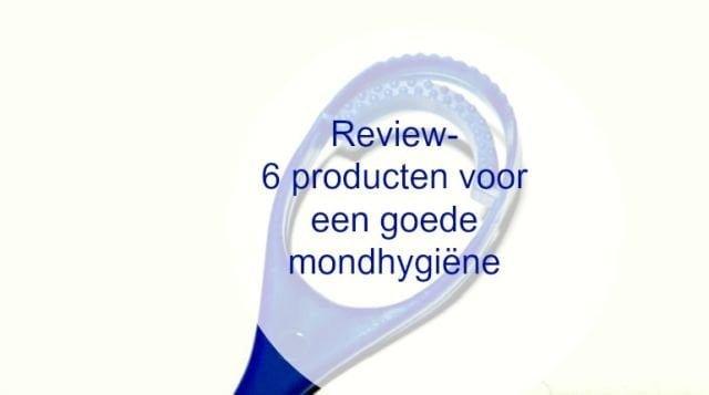 Review-Oxyfresh voor een frisse adem en tegen een droge mond 39 oxyfresh Review-Oxyfresh voor een frisse adem en tegen een droge mond tanden