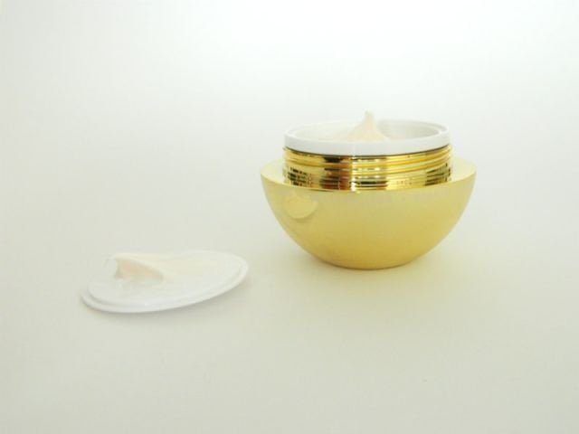 Sarcodes Couperose cream