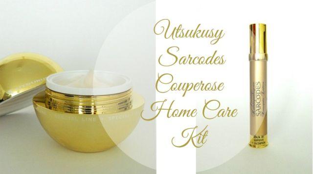 utsukusy-sarcodes-cream-en-serum