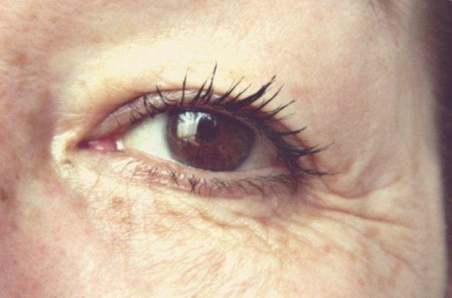 Review- Environ serum en crème. Anti-aging van het hoogste niveau! 12 environ Review- Environ serum en crème. Anti-aging van het hoogste niveau!