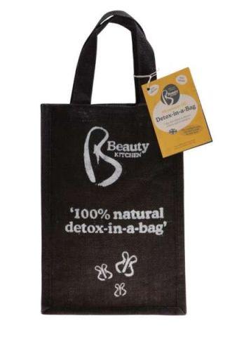 detox-in-a-bag-1