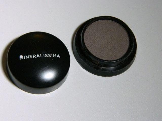 mineralissima-wenkbrauwpoeder