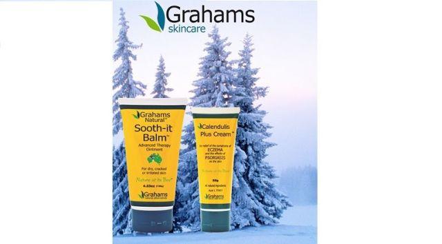 grahams-winterproducten