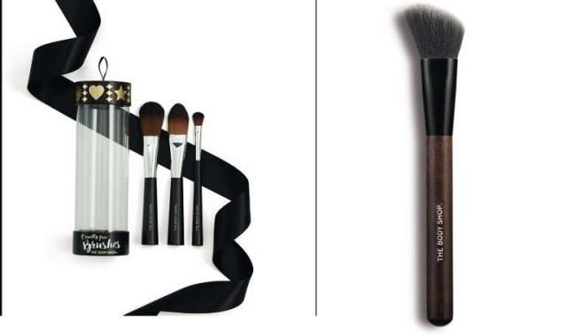 he-body-shop-essential-beauty-tools