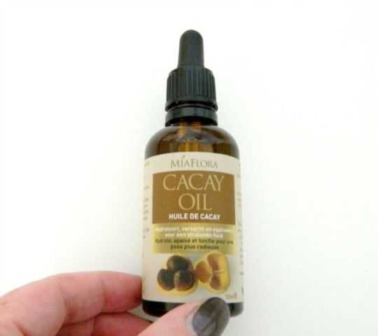 flesje-cacay-oil