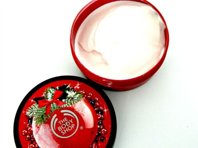 frosted-berrie-body-butter-open