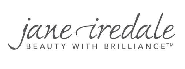janeiredale-logo