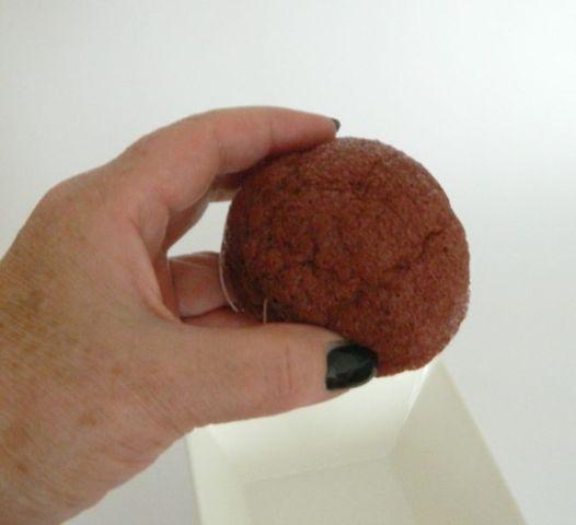 konjac-sponge-droog