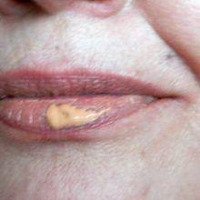 lip-primer