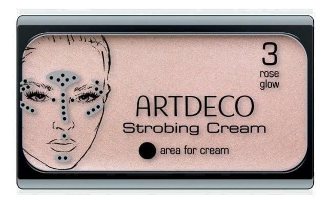 medium-3321-3-strobing-cream-closed