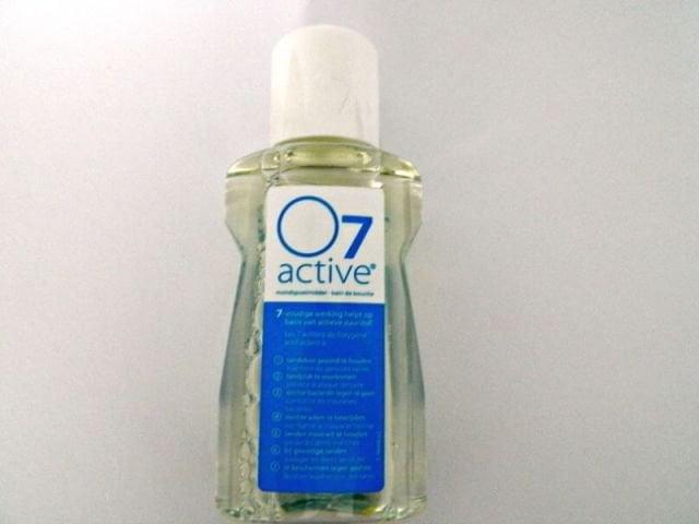 o7-active