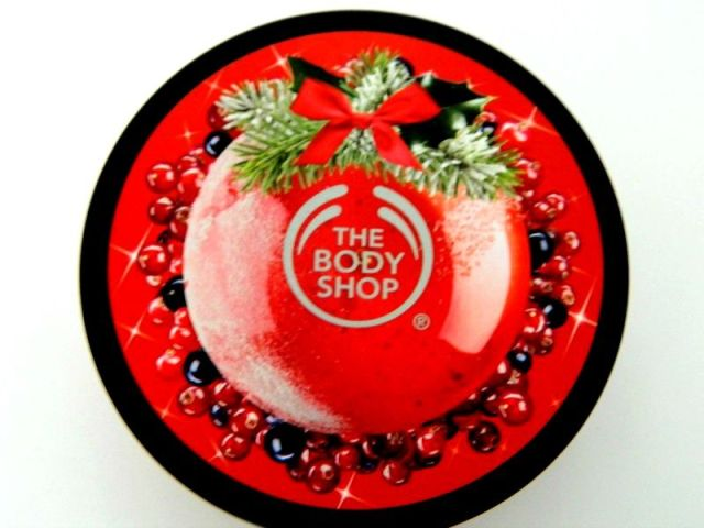the-body-shop-frosted-berries-1