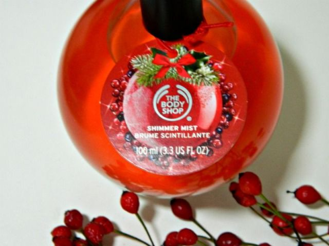 the-body-shop-frosted-berries-shimmer-mist