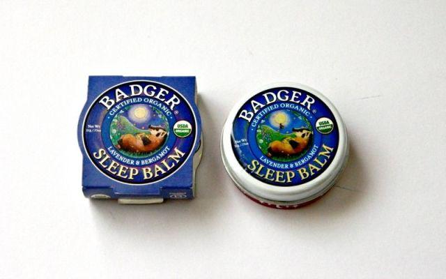 badger-sleep-balm-1