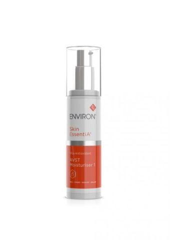 Lancering van het nieuwe Skin EssentiA® gamma van Environ 15 environ Lancering van het nieuwe Skin EssentiA® gamma van Environ
