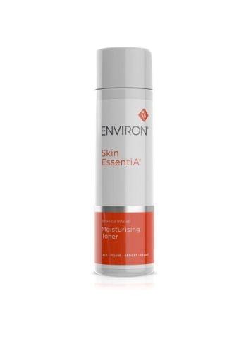 environ-skin_essentia_moisturising_toner
