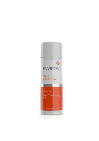environ-skin_essentia_pre_cleansing_oil