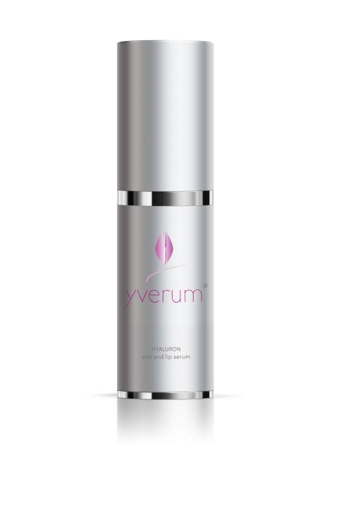 yverum-hyaluron-anti-aging-serum-30-ml