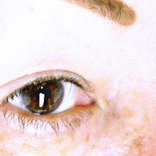 zonder-friday-mascara_1