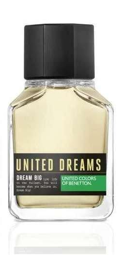 Dream-Big-for-him 1