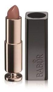 BABOR_AGE-ID_Creamy-Lip-Colour-17-perfect-tan