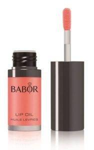 BABOR_AGE-ID_Lip-Oil-01-salmon