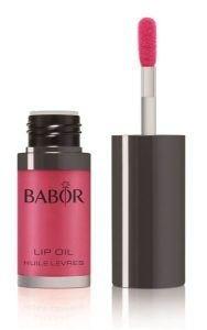 BABOR_AGE-ID_Lip-Oil-02-pink-magenta-E19.00