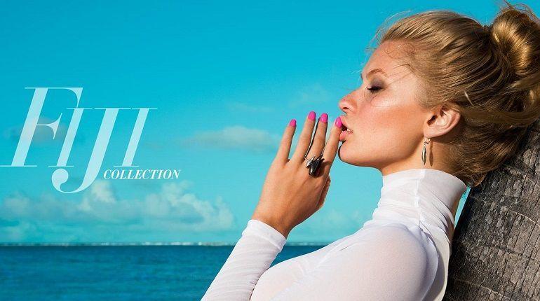 Fiji_collection u