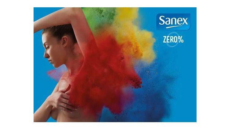 Sanex. ujpg