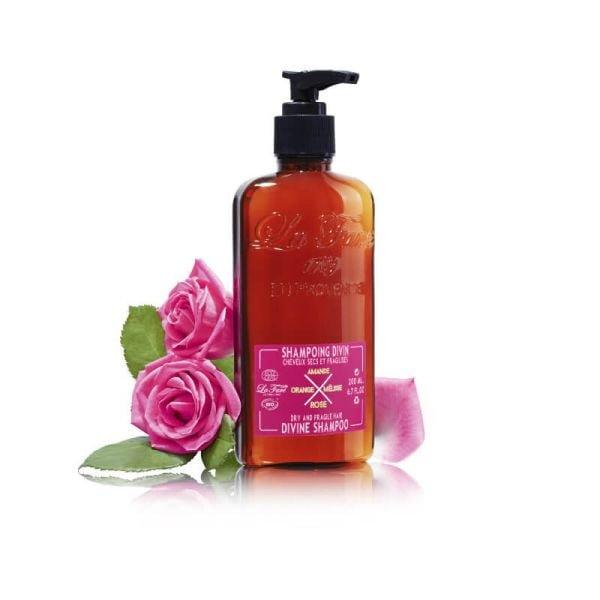 la-fare-1789-divine-shampoo