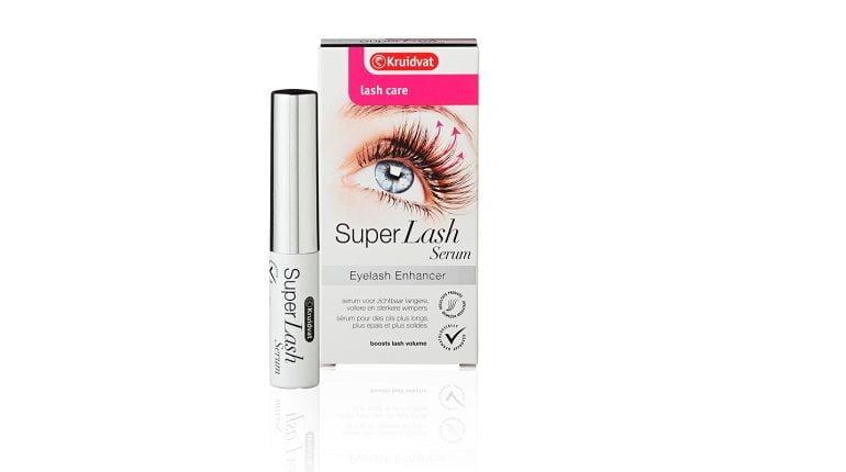 Kruidvat Super Lash serum 1