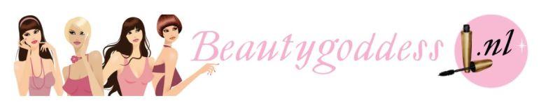 beautygoddess