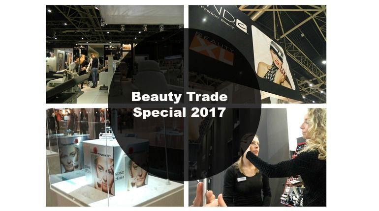 Verslag Beauty Trade Special 2017 1 beauty trade special Verslag Beauty Trade Special 2017
