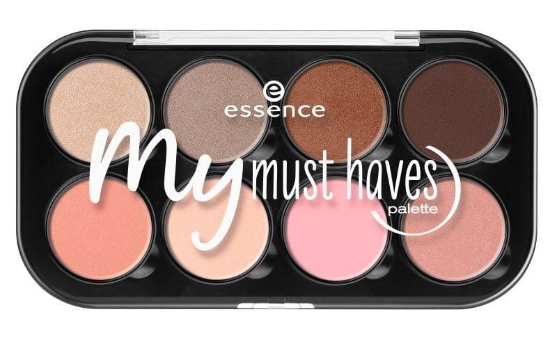 essence lente collectie 2017 (uitgebreid artikel, bijna alles!) 22 essence essence lente collectie 2017 (uitgebreid artikel, bijna alles!)