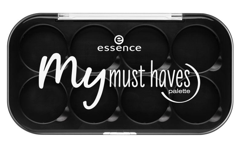 essence lente collectie 2017 (uitgebreid artikel, bijna alles!) 18 essence essence lente collectie 2017 (uitgebreid artikel, bijna alles!)