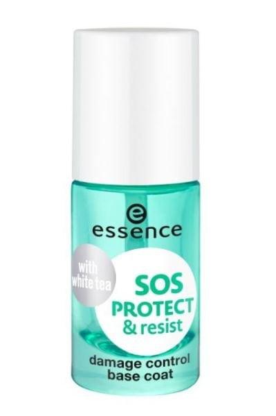 essence lente collectie 2017 (uitgebreid artikel, bijna alles!) 182 essence essence lente collectie 2017 (uitgebreid artikel, bijna alles!)