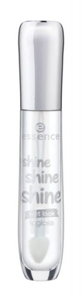 essence lente collectie 2017 (uitgebreid artikel, bijna alles!) 184 essence essence lente collectie 2017 (uitgebreid artikel, bijna alles!)
