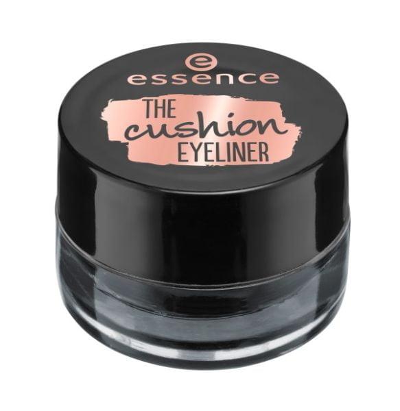 essence the cushion eyeliner 01