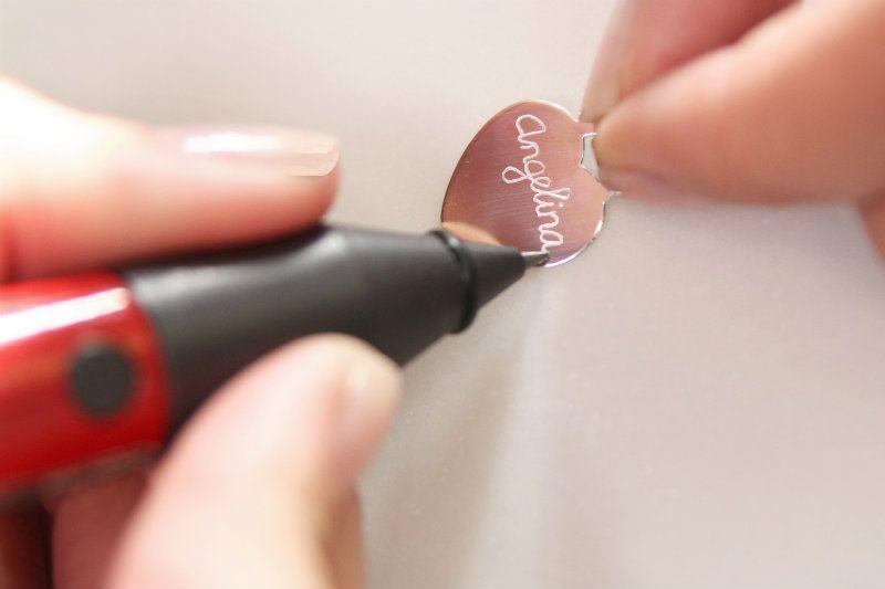 handwritten-with-love-unieke-gegraveerde-sieraden