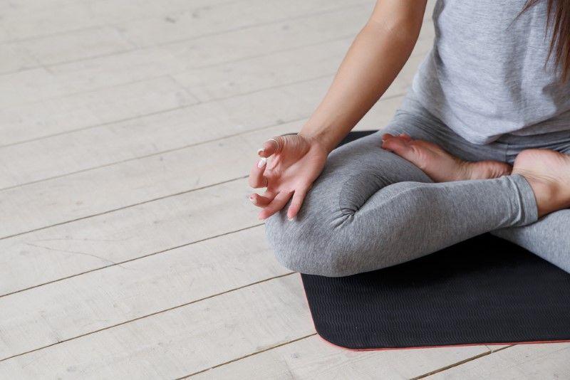 yoga shutterstock_382506997