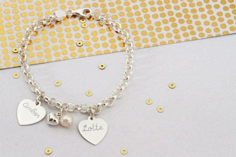 zilveren-armband-jasseron-2-graveerbedels-parel-1