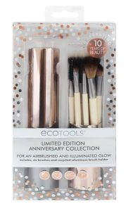 EcoTools Limited Edition Anniversary Collection-1