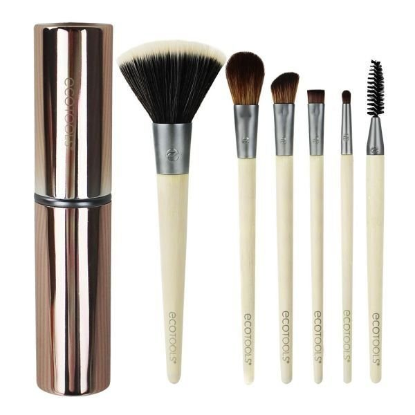 EcoTools Limited Edition Anniversary Collection-2
