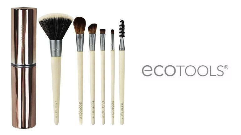 EcoTools Limited Edition Anniversary Collection-u
