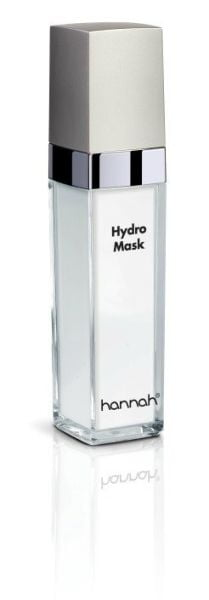 hannah Hydro Mask 50ml