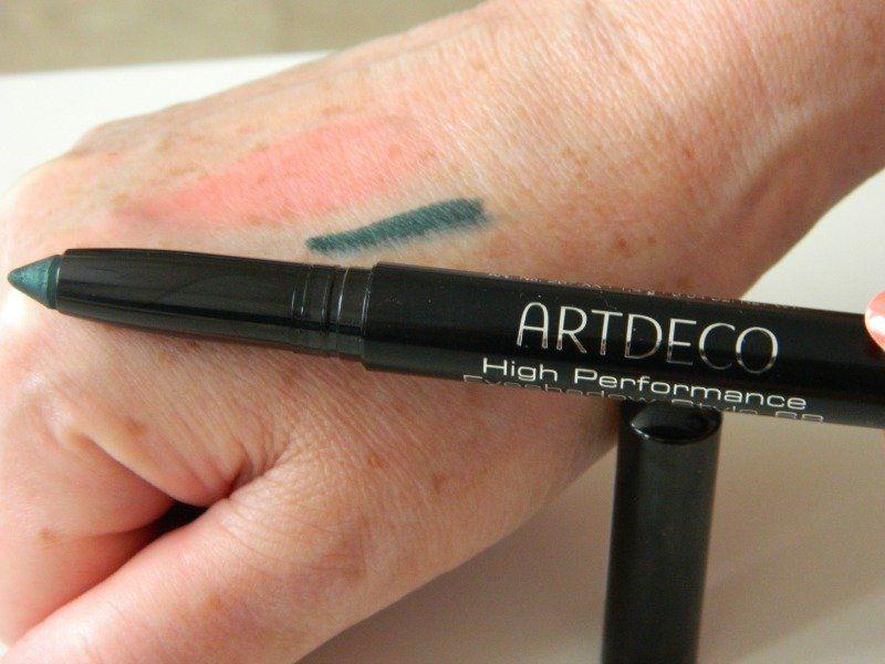 stylo liner stylo liner artdeco