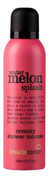 Treaclemoon Melon Shower Mousse
